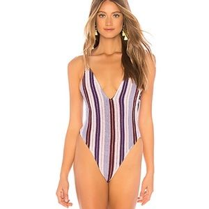 Lovewave Swimsuit Size Medium
